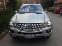 ml 350 2006