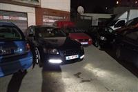 Audi A6 3.0 S-Line full option