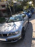 Shitet BMW ose nderrohet.