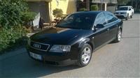 Audi A6 1.9 nafte