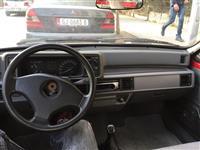 Rover 111 L