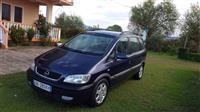 Opel 01.