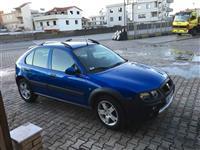 Rover 25 benzin -05