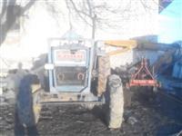 Traktor ford 65