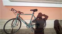 Super biciklete qyteti