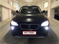 BMW X1 xDrive28i -2012 Panoram
