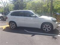 OKAZION !!! BMW X5 M 35D XDRIVE FULL !!!