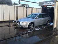 Audi A4 B7 1.9 TDI