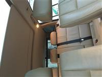 BMW X3 Xdirve