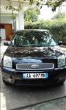 Ford Fusion 1.4 dizel -02