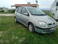 Renault Scenic 1.9 dizel -02