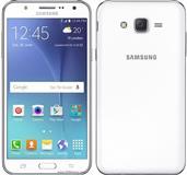 Samsung Galaxy J5 Dual SIM
