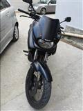 xf650cc