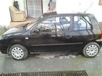 VW LUPO 15000