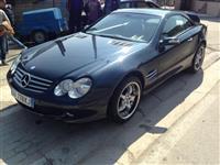SL 350
