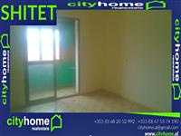 Apartament sip 60 m2