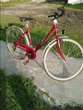 Biciklete 28