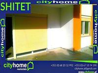 Apartament sip 189 m2 ne Shkoder