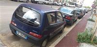Shes Fiat Seicento 400 Euro