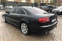 Audi a8 4.2 benzin full opsion