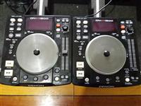 DENON DJ DN S-1200