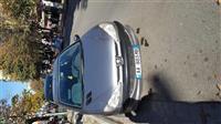 Peugeot 206 2003 super