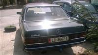 Benz240