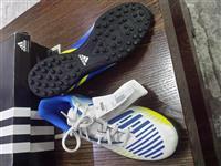 Atlete Adidas predito sport nr40,2/3