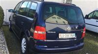 VW TOURAN 1.9 TD(I)