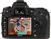 Nikon d90 18-105mm f 3.5-5.6 vr dx