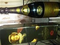 champagne veuve clicquot ponsardin viti 1982