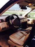 Mercedes 400 dizel -04