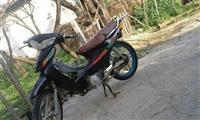 Dayang 100 cc