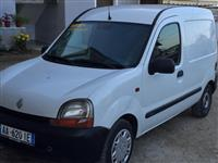 Renault Kangoo dizel -03
