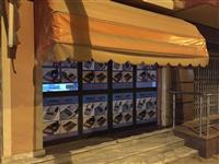 Dyqani ne Kavaje