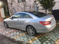 Benz E clasee 350