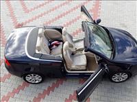 OKAZION!!!! VW Eos Cabrio -06 - mundesi nderrimi