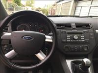 Ford C-Max dizel
