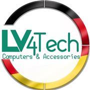 LV4Tech