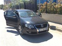 VW Passat 2.0 tdi sportline FULL OPTIONAL
