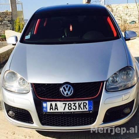VW-Golf-dizel--05-