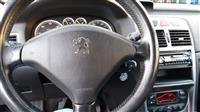 Peugeot 307 ekonomike -03