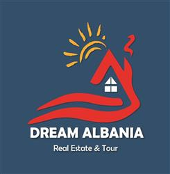 Dream Albania