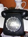 Telefona antik ne shitje