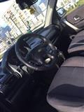 Land Rover Sport dizel