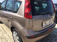 OKAZION NISSAN NOTE