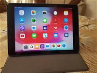 Ipad Air 16Gb ndërrohet me Android ose Windows