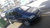 Opel Zsfira 200 2002