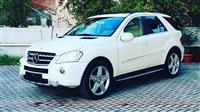 MERCEDES-BENZ ML 320 CDI 4-MATIC AMG LINE FULL OPT