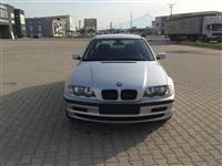 Shitet BMW 318i